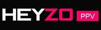 HEYZO PPV(単品販売)