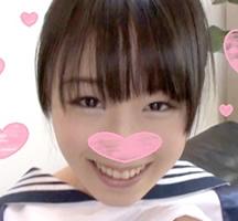 ぱいぱんニート☆あさみちゃん19才 ちっぱい見せつけて誘ってくるスケベ娘。だから生ちんぽでチビまんガッツリはめ倒したらイキ狂っちゃいました!