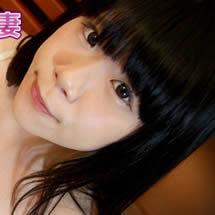 小寺 由麻 33歳