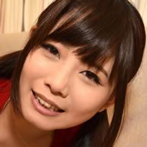 相澤 真結 29歳